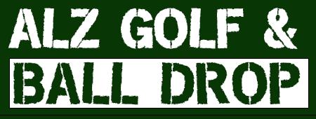 ALZ Helicpoter Ball Drop Logo